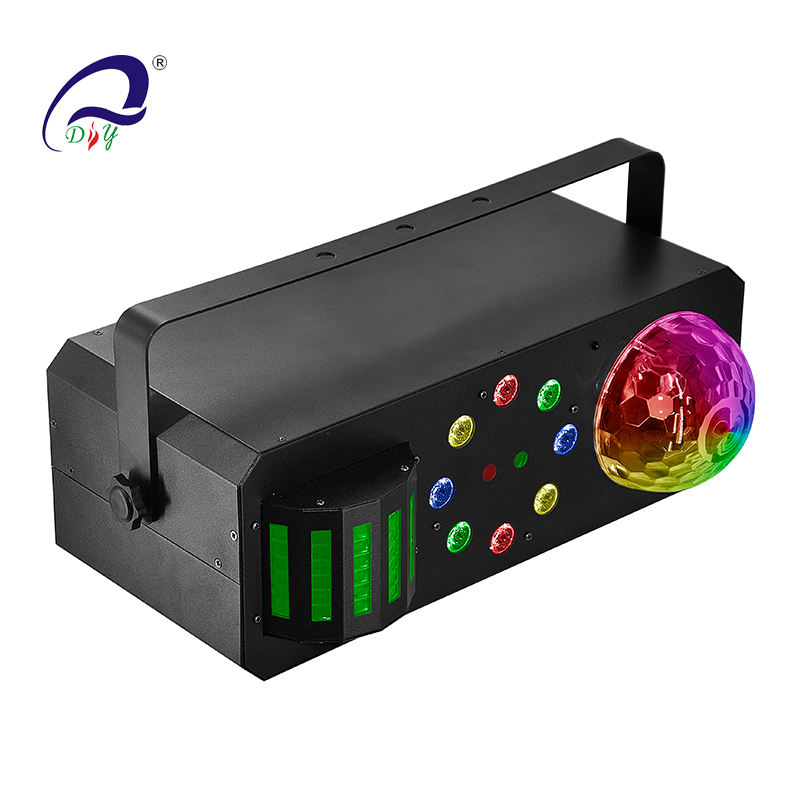 Flash Led para escenas y Navidades vs - 87